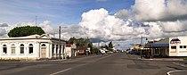 Raetihi Main Road.jpg