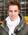 Rafal Kaminski.jpg