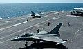 Rafales aboard USS Harry Truman.jpg