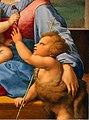 Raffaello, madonna garvagh, 1509-10 ca. 03.jpg