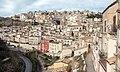 Ragusa (39520359732).jpg
