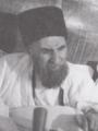 Rahim Arbab (ca.1972).png