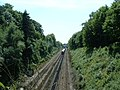 Railway Line, Winchester - geograph.org.uk - 27808.jpg