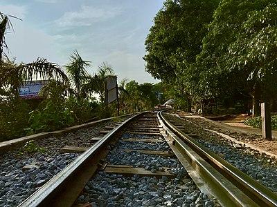 Railway on Kailasagiri 1.jpg