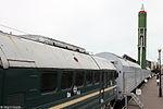RailwaymuseumSPb-15.jpg