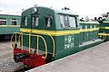 RailwaymuseumSPb-166.jpg