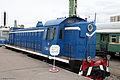RailwaymuseumSPb-173.jpg