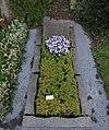 Raimund Girke -grave2.jpg