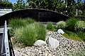 Rainbow Arbor at Skirball Cultural Center (34933681025).jpg