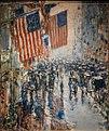 Rainy Day, Fifth Avenue.jpg