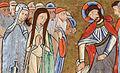 Raising Lazarus Martha and Mary Hunterian Psalter.jpg