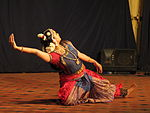 Rajasree warrier IMG 8240.JPG