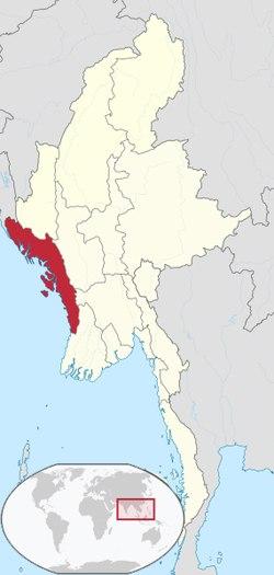 Rakhine State in Myanmar.jpg