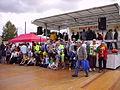 Rallye des Vignobles 2009, remise des prix (2).jpg