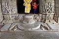 Ranakpur-Adinath-Jaintempel-28-Westportal-Schwelle-2018-gje.jpg