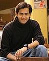 Randeep Rai.jpg
