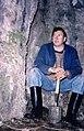 Ranolder-barlang.jpg
