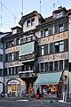 Rapperswil - Marktgasse IMG 5404 ShiftN.jpg
