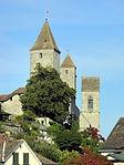 Rapperswil - Schloss - ZSG Stadt Rapperswil 2012-09-20 17-11-33 (P7000).JPG