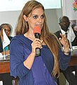 Rasha Kelej 2014 (cropped).jpg