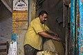 Rashid For Wiki-29.jpg
