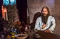 Rasputin 4A7A3280 Rasputin (35731108432).jpg