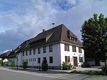 RathausHaeusern050616FotoAndreKaiser.jpg
