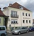 Rathaus Kist 01.JPG