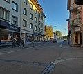 Rathausstrasse in Weinfelden.jpg