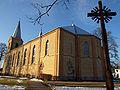 Ratnycia church4.jpg