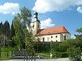 Rattiszell-kath-Pfarrkirche-Sankt-Benedikt.jpg