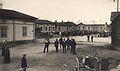 Rauman kalatori 1900-luvun alussa.jpg