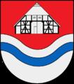 Rausdorf Wappen.png