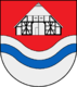 Coat of arms of Rausdorf