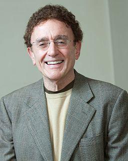 Gordon Rausser American economist