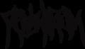 Ravenarium logo black transparent.png