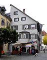 Ravensburg Rathausstraße.jpg