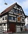 Ravensburg Vogthaus.jpg