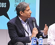 Ravish-Kumar-journalist.jpg