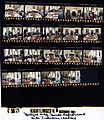 Reagan Contact Sheet C5621.jpg