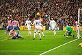Real Madrid - Atletico (5156453748).jpg