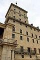 Real Monasterio de San Lorenzo de El Escorial (36385965310).jpg