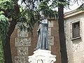 Real Monasterio de la Encarnación 09062013 0440.JPG