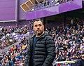 Real Valladolid - CD Leganés 2018-12-01 (9).jpg
