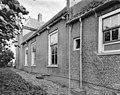 Rechter zijgevel - Cillaarshoek - 20046894 - RCE.jpg