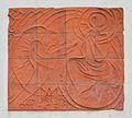 Rectory Mürzzuschlag - ceramic relief.jpg