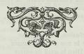 Recueil général des sotties, éd. Picot, tome I, page 274.png