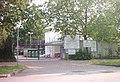 Recyclinghof Hausbruch 01.jpg