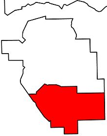 RedDeerSouth in Red Deer.jpg