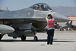 Red Flag 15-3 kicks off at Nellis 150713-F-UN699-056.jpg